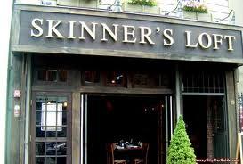 Skinners1