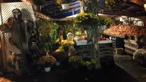 hudson market2