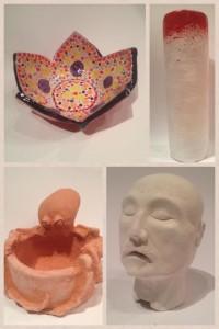 ceramicsjcas