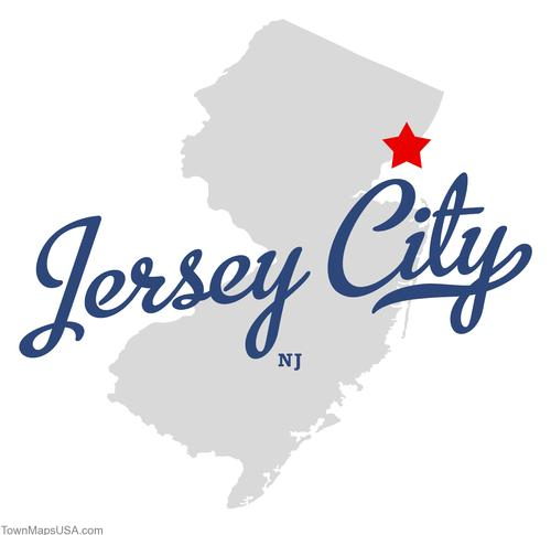 What's Happening In Jersey City This Weekend? 6/14/13