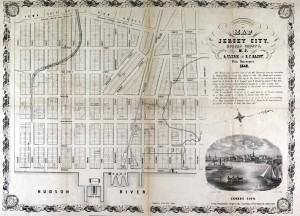 JerseyCity_1848