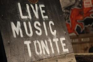 livemusiclumberyard
