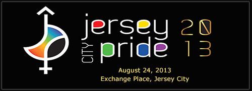 Celebrate Pride This Saturday