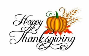 happy-thanksgiving-13948407-1104x1739-1024x650