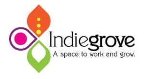 Indiegrove