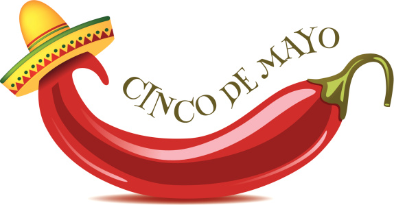 http://jerseycitygal.com/wp-content/blogs.dir/6/files/2014/05/cinco-de-mayo.jpg
