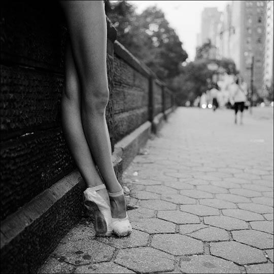 Kennedy Dancers: Free Performance! 8/23