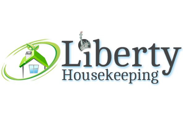 Win A Free Housecleaning!