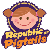 Republic of Pigtails