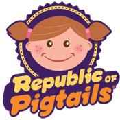 Republic of Pigtails