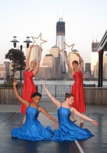 kennedy-dancers
