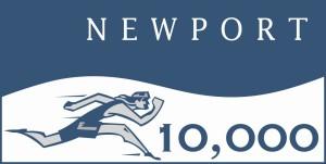 newport-10k