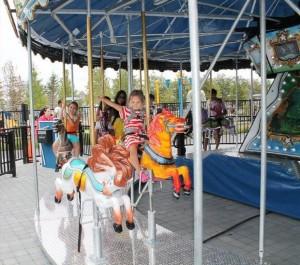 newport_carnival