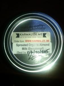 Karmelize3