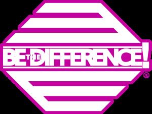 BTD_Logo (R)_fuschia_txtr_300dpi