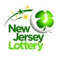NJ Lottery FAST PLAY