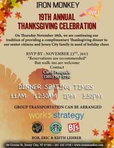 IM_thanksgiving