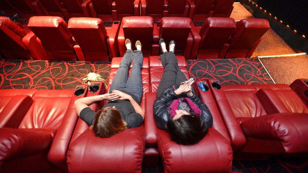 AMC Theatres Loews Newport Center 11, Jersey City, New Jersey. 66 likes. Movie Theater/5(7).