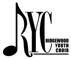 Ridgewood Youth Choir