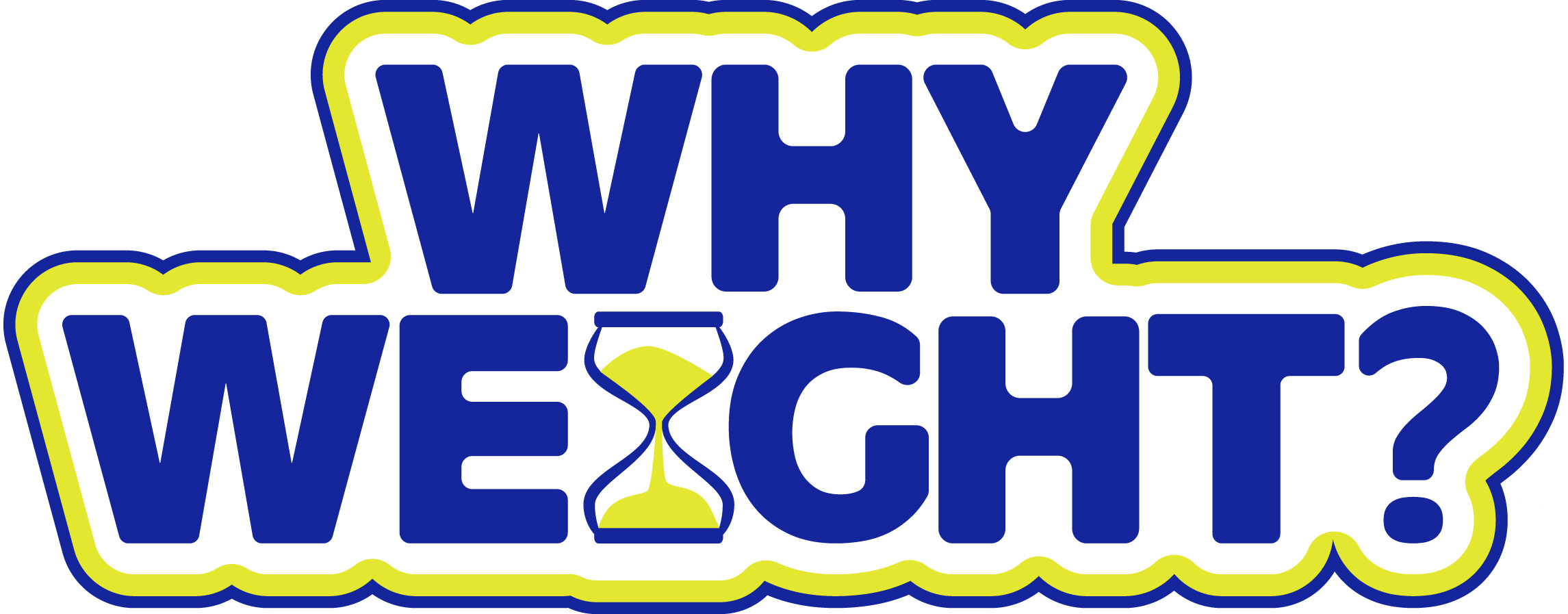 WHY WEIGHT FINAL LOGO-no tag