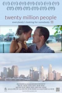 twentymillionpeople