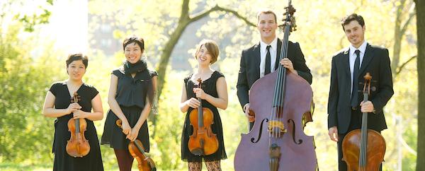 Toomai-String-Quintet