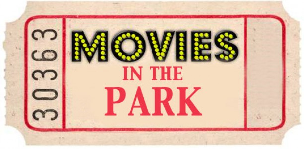 moviesintheparkjerseycity