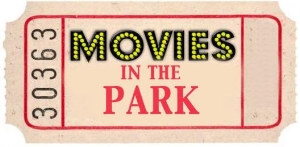 moviesintheparkjerseycity