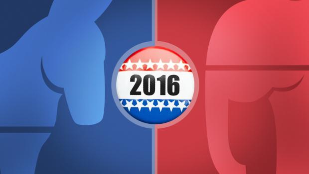 electionjerseycity2016