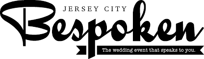 Bespoken: Jersey City Wedding Event [This Saturday]
