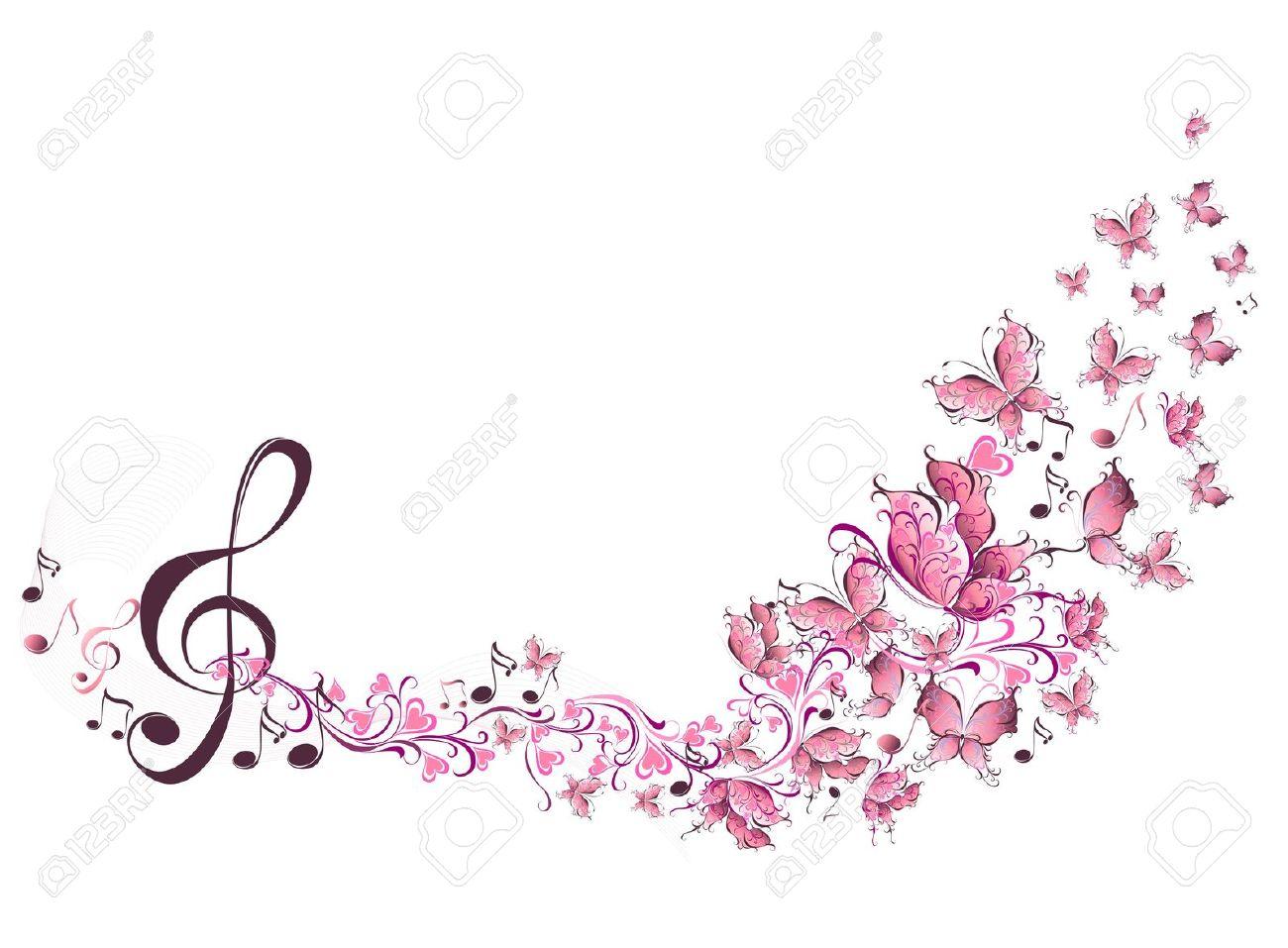 Con Vivo Music: Bach Concert [Sunday, June 18]